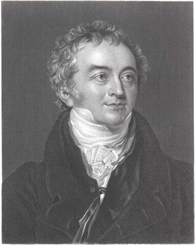 File:Thomas Young (scientist).jpg