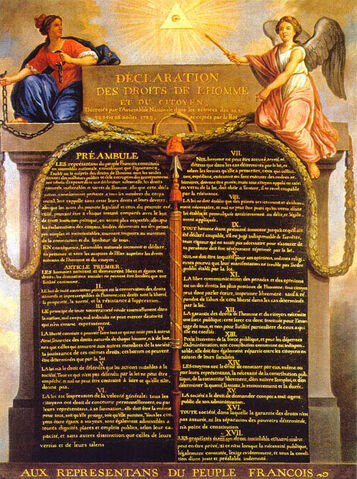 File:Declaration of Human Rights.jpg