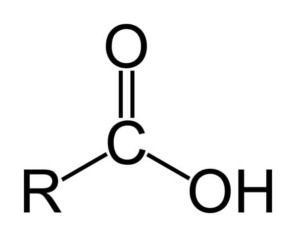 File:Carboxylic-acid.png