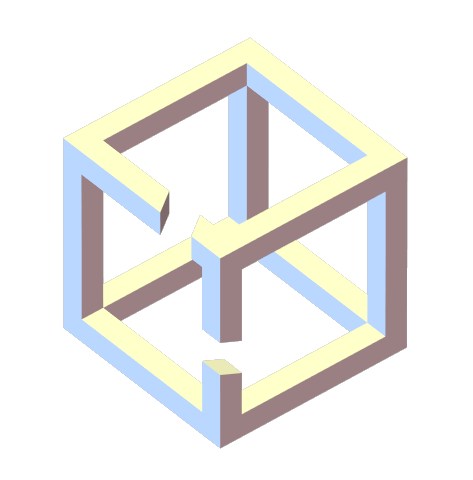 File:Impossible cube different angle.png
