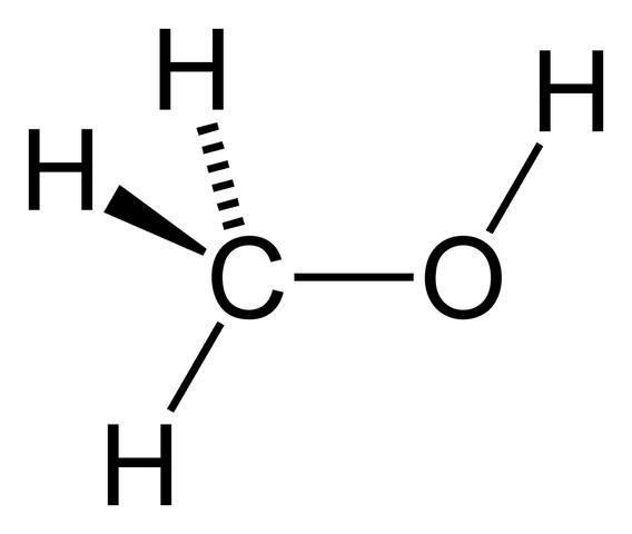 File:Methanol-2D.png