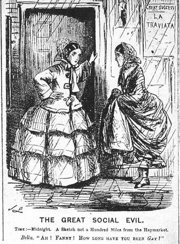 File:Punch 1857.jpg