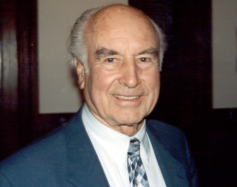 File:Albert Hofmann Oct 1993.jpg