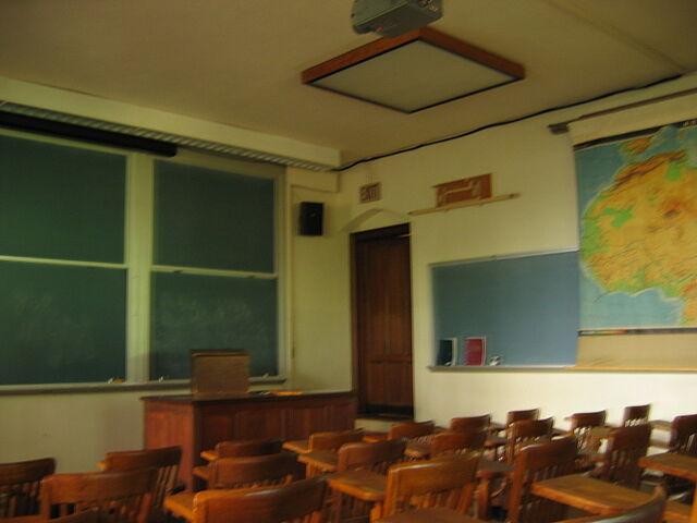 File:Classroom.jpeg