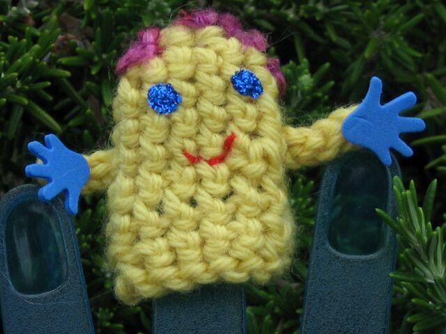 File:Copy of Finger puppets, Tara's June 2011 011.jpg