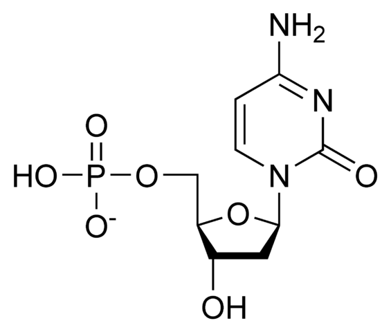 File:DCMP chemical structure.png