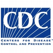 File:CDC logo.jpg