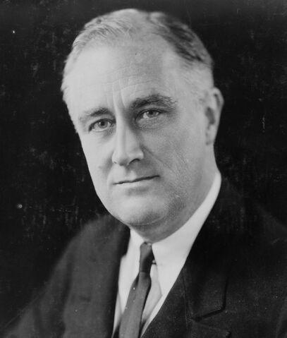 File:FDR in 1933.jpg