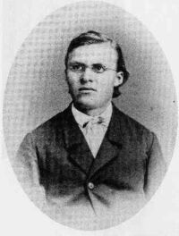 1864c