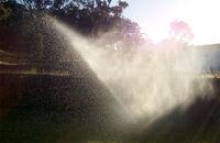 Sprinkler03