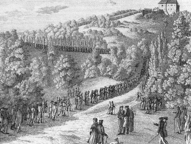 File:Wartburg-Stundentenzug-1817.jpg