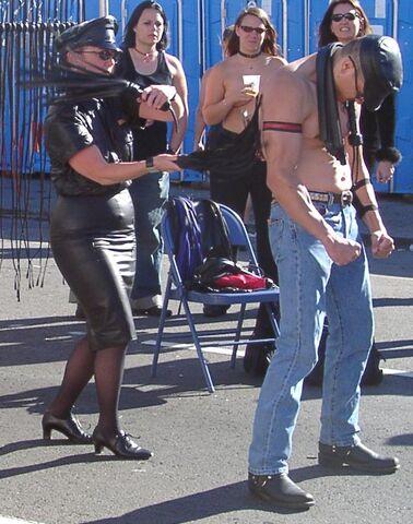 File:Flogging demo folsom 2004.jpg