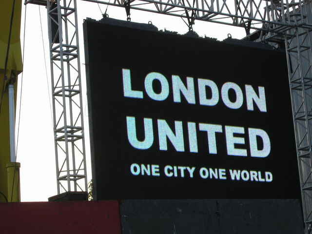 File:London united logo.jpg