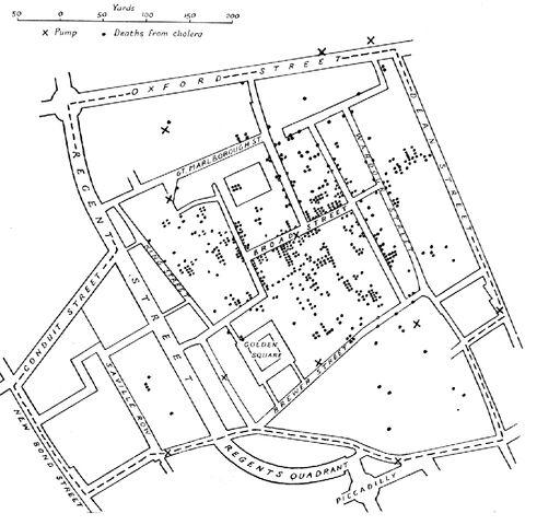 File:Snow-cholera-map.jpg