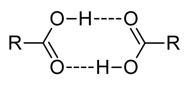 File:Carboxylic acid dimers.png