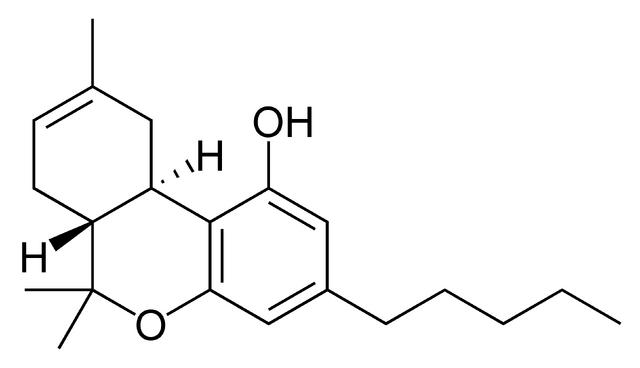 File:Delta-8-tetrahydrocannabinol.png