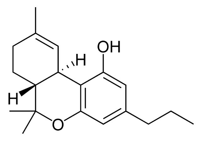 File:Delta-9-tetrahydrocannabivarin.png