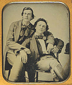 File:Two seated men ca 1860.jpg