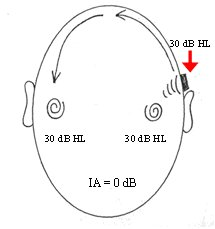 File:BONE CONDUCTION.jpg