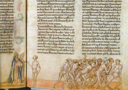 File:Dante sodom.jpg