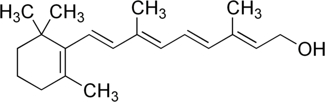 File:Retinol structure.png
