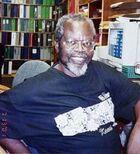 John Ogbu