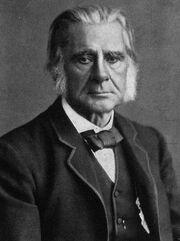 Thomas Henry Huxley - Project Gutenberg eText 16935