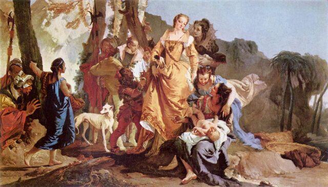File:Giovanni Battista Tiepolo 011.jpg