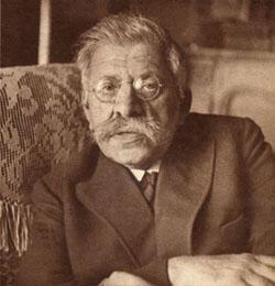 File:Hirschfeld, Magnus (1868-1935) - 1933- reupload.jpg