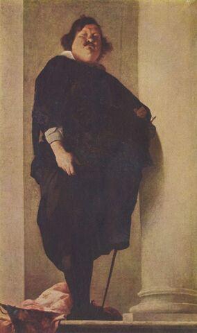 File:Italienischer Maler des 17. Jahrhunderts 001.jpg