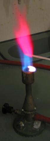 File:FlammenfärbungLi.png