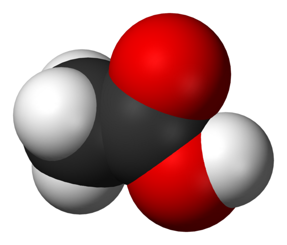 File:Acetic-acid-3D-vdW.png