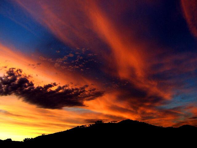 File:Sunset02.jpg