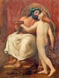File:Zeus with Ganymede.jpg