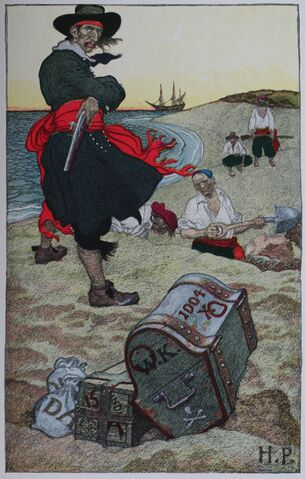 File:Pyle pirates burying2.jpg