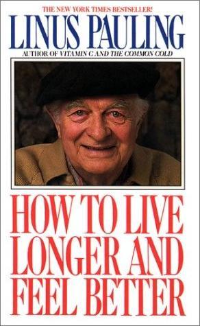 File:Pauling Vit C Book Cover.jpg