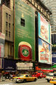 's ale billboard NYC May 2005.jpg