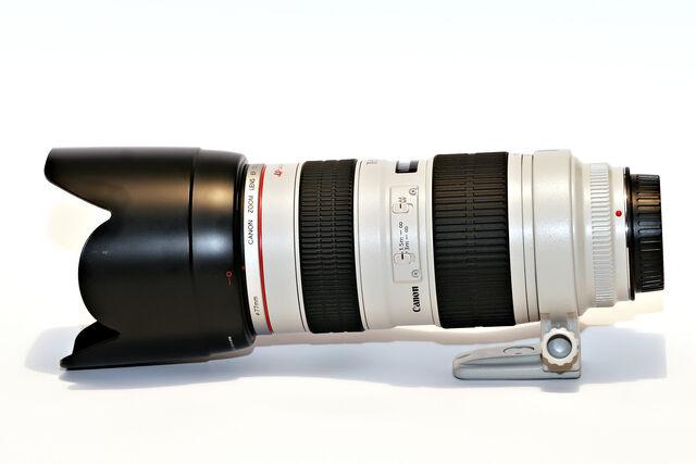 File:Canon 70-200 L03.jpg