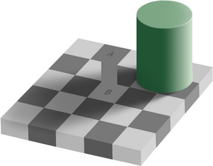 Same color illusion proof2