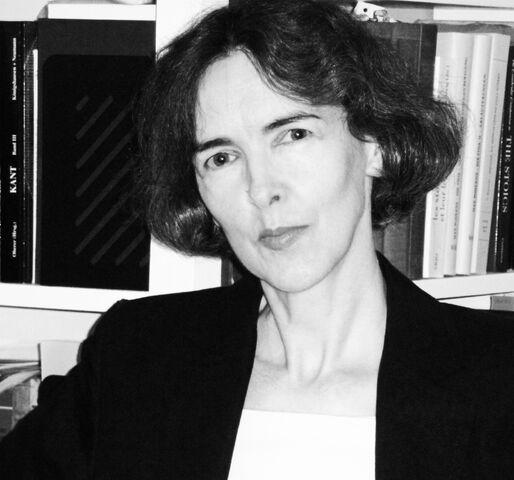 File:Susanne Bobzien in July 2012.jpg