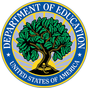 File:US-DeptOfEducation-Seal.png