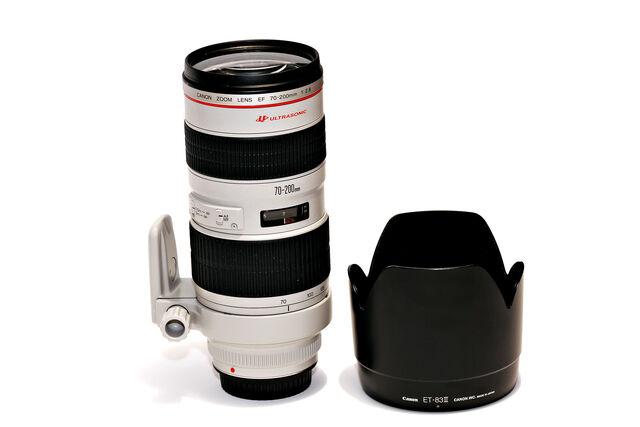 File:Canon 70-200 L.jpg