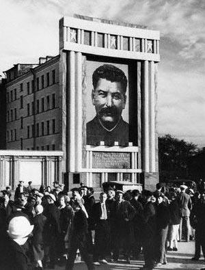 File:Stalincult.jpg