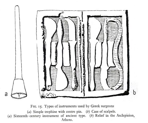 File:Ancientgreek surgical.jpg