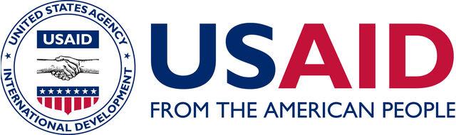 File:USAIDlogo.jpg