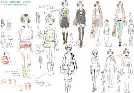 File:Akaneakano2.jpg