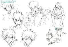 Design - Shinya 2