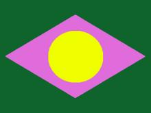 NovaBelmont bandeira.png