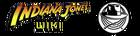 Wiki Indiana Jonespedia