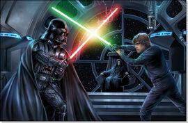 Vader vs. luke.jpg